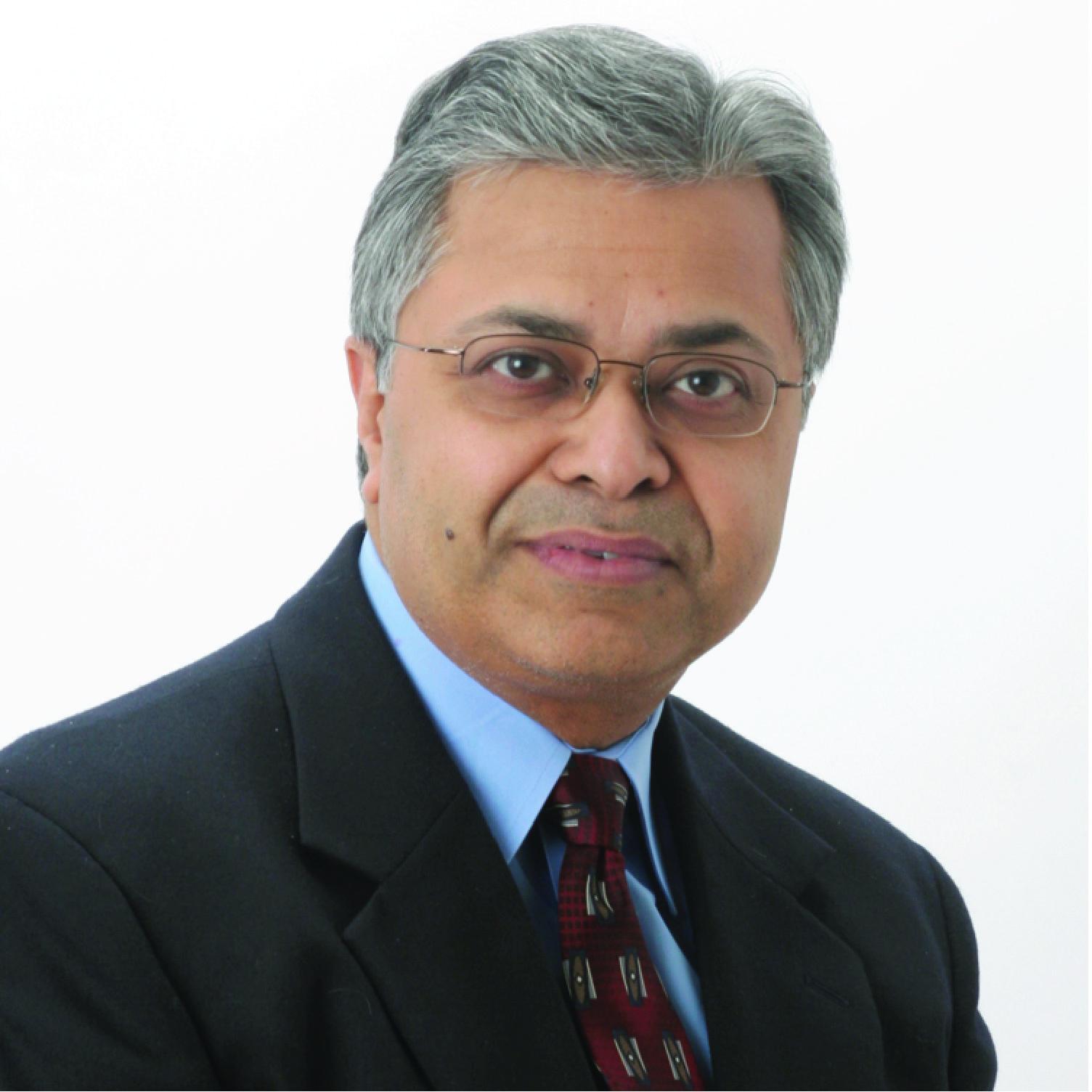 Dipto Chakravarty
