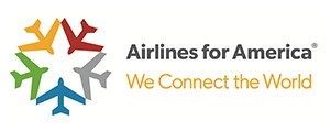 airlines-america-logo