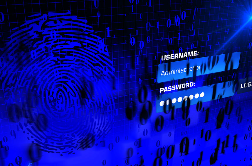 blog-cyber-2