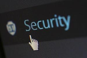 blog-cyber-3