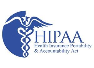 hippa-logo