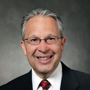 Paul Pasquier