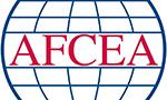 AFCEA-Logo-150