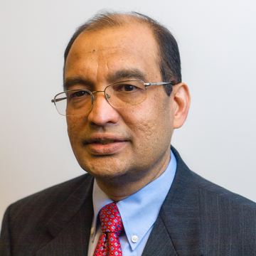 Vijay Takanti