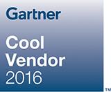 Exostar Named Cool Vendor by Gartner