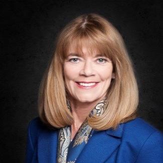 Katherine J. Kerchner